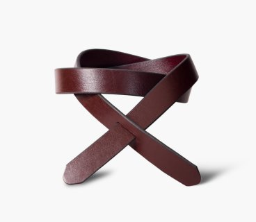 Ribbon.Brown