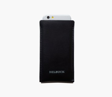 Phone Case. Black
