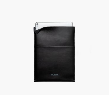 Tablet Case. Black