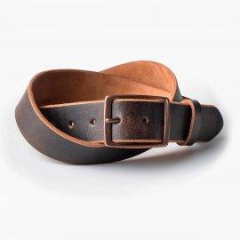 Ремень кожаный мужской распродажа купить ремень для брюк мужской резиновый