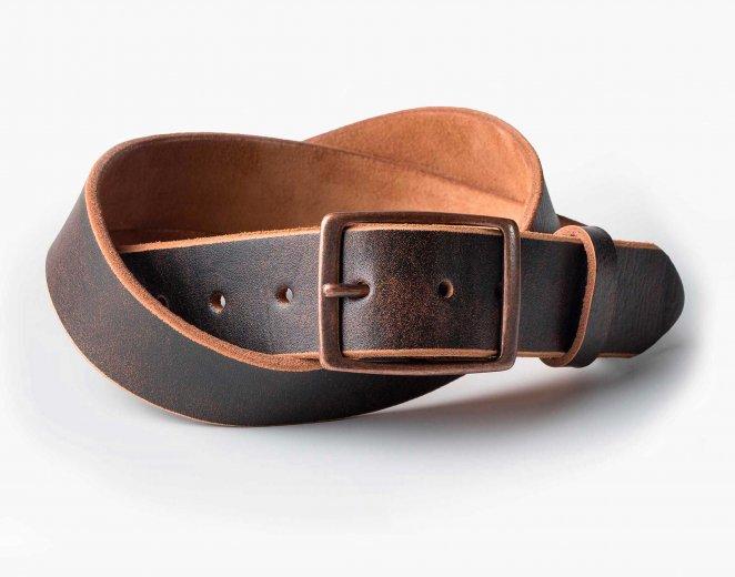 Купить в воронеже кожаный ремень брючный кожаный ремень бундесвер