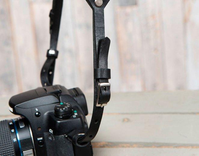 Кожаные ремни для фотоаппарата рюкзаки с кожаными ремнями