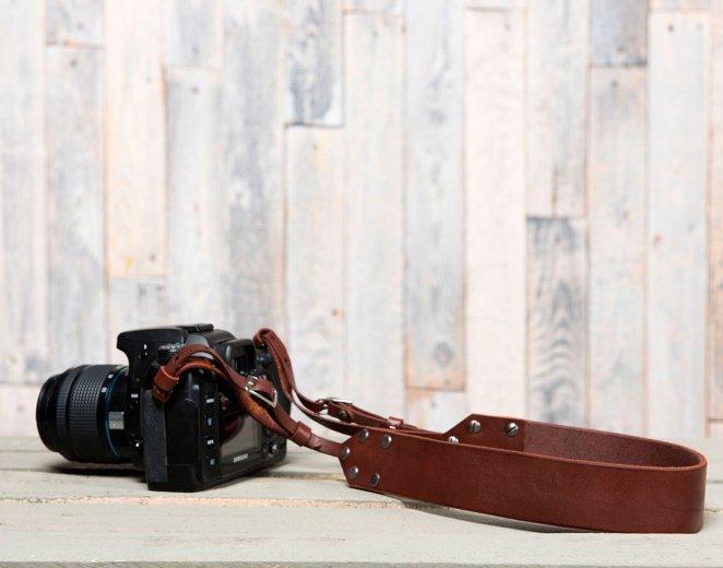 Ремень для фотоаппарата на шею canon кожаный ремень мужской salvatore