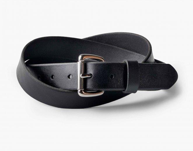 Кожаные ремни интернет магазин бесплатная доставка копии мужских брендовых ремней